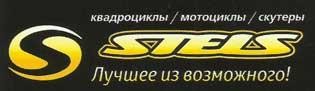 Компания Веломоторс