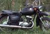 Мотоцикл Иж Планета-3