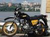 Мотоцикл IZH Springbok