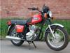 Мотоцикл ИЖ Планета 7
