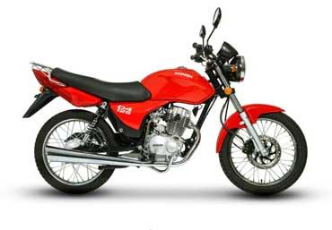 легкий мотоцикл минск